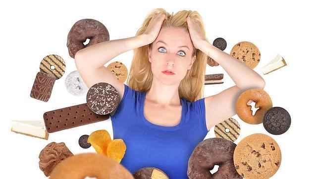 Qué comer con Colon Irritable