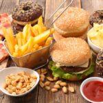 Alimentos prohibidos colon irritable