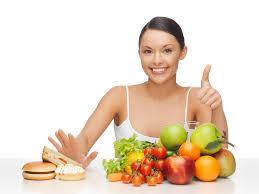 Colon Irritable Dieta Y Lista Practica De Alimentos